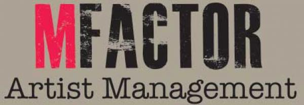MFactor Talent Management Agency